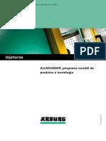 ARBURG ALLROUNDER T_Web_680138_PT_BR.pdf