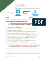 A_EF2M5 esame uso formativo CONGIUNTIVO IMPERFETTO.pdf