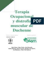 Terapia-Ocupacional-y-Distrofia-Muscular-de-Duchenne.pdf
