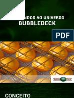 Apresentação Bubbledeck.pdf