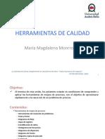 HERRAMIENTAS DE CALIDAD (1)