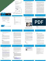 978-987-688-289-7 mitosis y meiosis.pdf