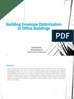 Building_Envelope_Optimization_in_Office.pdf