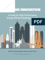 Building_Innovation_A_Guide_for_High-Per (1).pdf