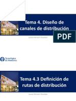 Tema4-Redes de distribucion.pptx