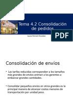 Tema 4-Consolidacion de pedidos.pptx