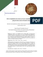 Dialnet-SobreElSurgimientoDeLaCienciaEnGrecia-5730612.pdf