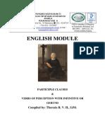 modul-participle-clause