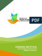 Código-de-Ética-2018.pdf