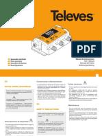 generador de ruido.pdf