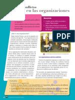 tema_9_E.pdf
