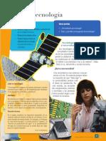tema_5_E.pdf