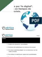 marketingtiemposcrisis-121015093757-phpapp02