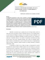 19_a_casa_da_cultura_da_comunidade_quilombola_de_mata_cavalo__dialogos_entre_a_escola,_a_comunidade_e_a_universidade