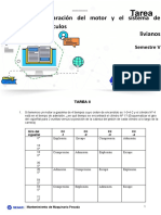 2AMTD_AMTD-502_TAREA-ALU_T002.docx
