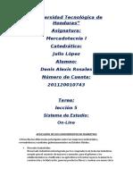 aplicacion marketing #6.docx
