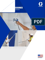 FFLP514 - Fine Finish Low Pressure RAC X FF LP SwitchTip, 514.pdf