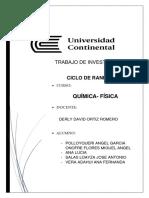informe rankine PDF