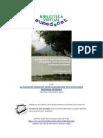 La_Educ_Ambiental_desde_la_UAN.pdf.pdf