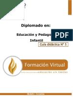 Guia Didactica 5