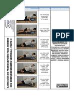 ejercicios_de_propiocepci_n_para_hombro_parte_ii