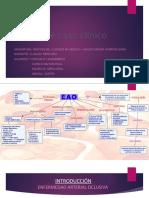 caso clinico (1) (1)-2