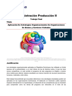 Trabajo Final Adm Produccion II.pdf