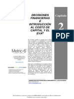 AFCH02 libro finanza