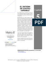 AFCH05 libro finanza