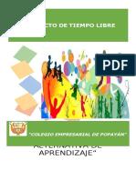 PROYECTO DE TIEMPO LIBRE COMO ALTERNATIVA DE APRENDIZAJE.docx