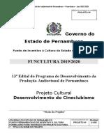 ANEXO_2___CINECLUBISMO.docx