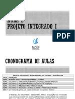 Aula2Projeto+Integrado+1-04-04 equipes