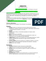 3. Dermatitis.docx