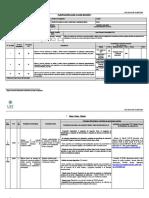 Plan Nacional ENF-114 2020 - seccion 1