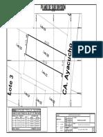 LOTE2B(A4).pdf
