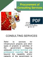 Engr. Layug- Consultancy.pdf