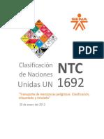 Cartilla NTC 1692.pdf
