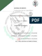 fundasdecocimiento.pdf