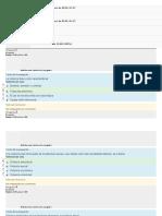 431105378-Cndh-examen-Modulo-2.docx