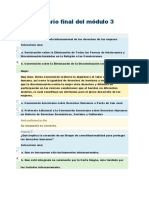Cuestionario final del módulo 3.docx.docx