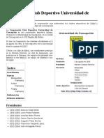 Corporación_Club_Deportivo_Universidad_de_Concepción