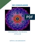 Geometria sagrada 12.pdf