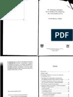 El problema ambiental del capitalismo actual.pdf