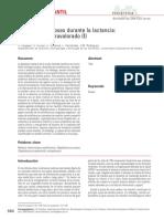 Mastitis Jm - Acta Pediatric A