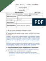 Cuestionario Modos de operación_wen