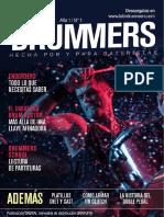 latindrummers01 (1).pdf
