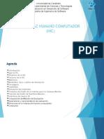 IHC Definitivo.pptx