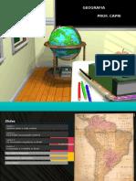 POPULAÇÃO BRASIL 2020.pptx