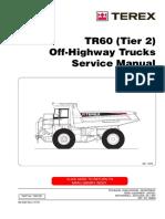TR60 Tier2 8391