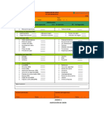 FE-COR-SIB-05.05-01 Formato inspección de grúa.docx